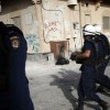 Bahreyn halkının vatandaşlık hakkının rejim tarafından engellenmesi devam ediyor