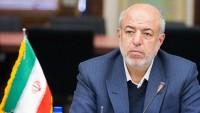 İran, Gürcistan'da santral yapacak