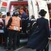 Ray El-Yom: Kudüs operasyonu, Siyonist rejim ve müttefikleri için ciddi uyarı