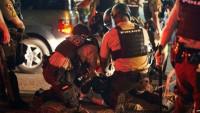 Amerika'da saldırılarda 15 kişi öldü