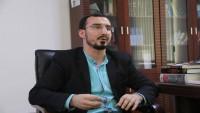 Taleh Bağırzade'nın yargılandığı dava yakında başlıyor