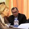 İran ve AB 3. Tur görüşmeleri Salı günü İsfahan'da