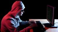 Anonymous Hacker grubu, Emniyet Müdürlüğü'nün verilerini sızdırdı