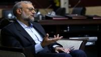 Batı İran'da halkçı İslami sistemden korkuyor