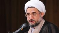 İslam düşmanları karşısında İslam dünyasının Birliğine Vurgu