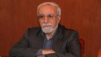 Sabah Zengene: Al Suudi Kudüs konusunda sessizliğe gömülerek itibarını kaybetmiştir