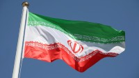 İranlı bilim adamı, dünyanın %1 seçkin bilim adamları listesinde