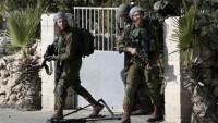Batı Yakada iki Filistinli daha şehit oldu