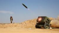 Suudi rejimi ordusu subaylarından bazıları Yemen'de öldürüldü