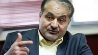 İran'lı Eski Diplomat Museviyan: Amerikan'ın İran politikası Telaviv'de belirleniyor