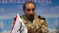 ABD-Siyonizm'in İranofobi koalisyonu yenilgiye mahkumdur