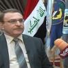 Irak savunma bakanlığı sözcüsü: Türkiye askeri güçlerinin kayıtsız şartsız derhal Irak'tan çekilmeleri gerek