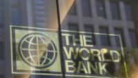 İran'ın dış borçlarında azalma