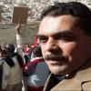 Şehid olan Hizbullah komutanı Semir Kuntar, 30 yıl Siyonist İsrail zindanlarında esir kalmıştı