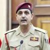 Irak ordu sözcüsü: Suriye'de IŞİD mevzileri Irak hava güçlerince vuruldu
