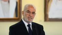 Irak'tan uluslararası topluluğa çağrı