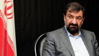 İran düşmanları tüm modern silahlarına rağmen bölgede zillet içinde gömülecekler