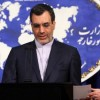 Ensari: İran İslam Cumhuriyeti, bölgenin güvenliği ve istikrarının hamisi