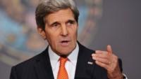 John Kerry: İran 50 milyar dolardan az para elde edecek