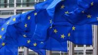 """HAMAS: Avrupa Birliği'nin """"İsrail"""" ile anlaşmalarını askıya alması önemli bir adım ama yeterli değil"""