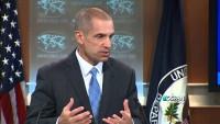 ABD'den İran'ın el konulan mal varlığına dair açıklama
