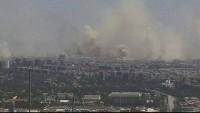 """""""ABD'nin Suriye'ye saldırısı, planlanmıştı"""""""