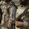Suudi Arabistan ulusal muhafız güçleri, Yemen sınırlarından çekildi