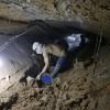 Gazze'de tünel çökmesi sonucu 3 Filistinli şehit oldu