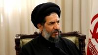 İran ve Çek Cumhuriyeti arasında işbirliğinde yeni dönem