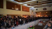 el-Ahd: Suudi Arabistan, Esad'sız şartından geri çekildi