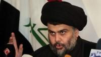Irak Hizbullahı ve Sadr Grubu'ndan Amerikan askerlerine uyarı