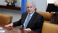 ABD ve korsan İsrail arasında Batı Yaka'da site yapımı konusunda ortak komite