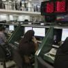 İran, dünyada ekonominin büyük gelişme kaydettiği tek nokta