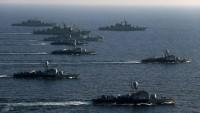 İran İslam Cumhuriyeti, Velayet 94 tatbikatında bütün hedeflerini elde etti
