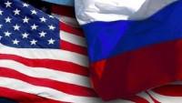 Rusya ABD ile nükleer işbirliği anlaşmasını askıya aldı