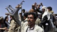 Yemen'de Suudi işbirlikçilerine ağır darbe: 97 Ölü 50 Yaralı