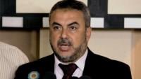 Hamas, Fransa'nın uzlaşma görüşmeleri planına karşı çıktı