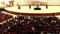 Arabistan elçisinin Irak'tan sınır dışı edilmesi istendi