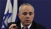 AKP'nin Dost Kabul Ettiği İsrail: Filistinliler Gazze'de Boğulmalı