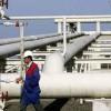 İran'dan Türkmenistan'ın gaz tehdidine tepki
