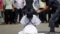 Suudi rejimi 3 ayda 75 kişiyi idam etti