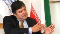 BM: İran'ın sığınmacılara hizmeti uluslararası beklentinin çok üstündedir