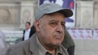 Suudi Rejimi, Suriye görüşmelerini sabote etmeye çalışıyor