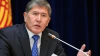 Bişkek'ten İran'ın Şanghay üyeliğine destek