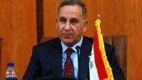 Irak güçleri, Musul'ı kurtarmak için son hazırlık aşamasında