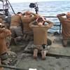 İran kara sularına tecavüzde bulunan Amerikan askerleri hakkında soruşturma başlatıldı