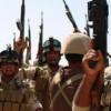Irak ordusundan Felluce açıklaması: Felluce operasyonu yakın