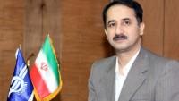 Yabancı hava yolları şirketleri İran'a uçuşa hazırlanıyor