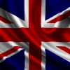 İngiltere de Türkiye İçin Vatandaşlarını Uyardı: Aşırı Dikkatli Olun