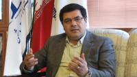 İran Avrupa'ya petro kimya ürünleri ihracatına hazır